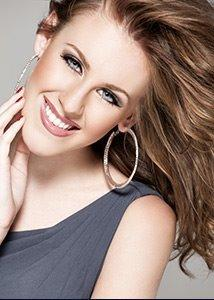 2013 Miss America contestants: Name: Arlie Honeycutt  Hometown: Garner, North Carolina  Age: 20  Talent: Vocal