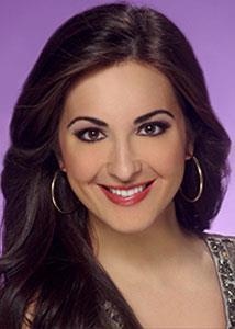 2013 Miss America contestants: Name: Elissa McCracken  Hometown: Ada, Ohio  Age: 21  Talent: Piano