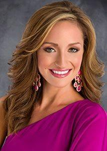 2013 Miss America contestants: Name: Kate Gorman  Hometown: Onalaska, Wisconsin  Age: 23  Talent: Vocal