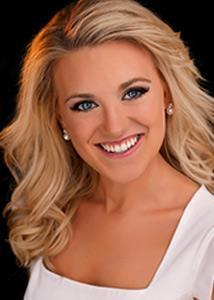 2013 Miss America contestants: Name: Mandy Schendel  Hometown: Newcastle, Washington  Age: 22  Talent: Vocal