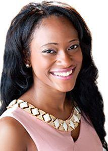 2013 Miss America contestants: Name: Aniska T. Tonge  Hometown: St. Thomas, Virgin Islands  Age: 21  Talent: Vocal