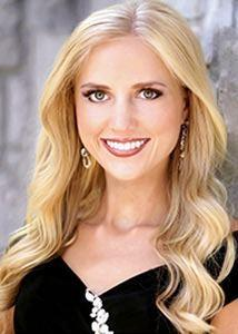 2013 Miss America contestants: Name: Kara Arnold  Hometown: Bountiful, Utah  Age: 22  Talent: Piano