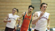 The Northern State indoor track and field team will start its season this Saturday.