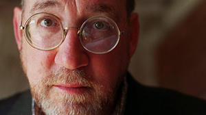 Richard Ben Cramer, Pulitzer Prize winner, dies at 62
