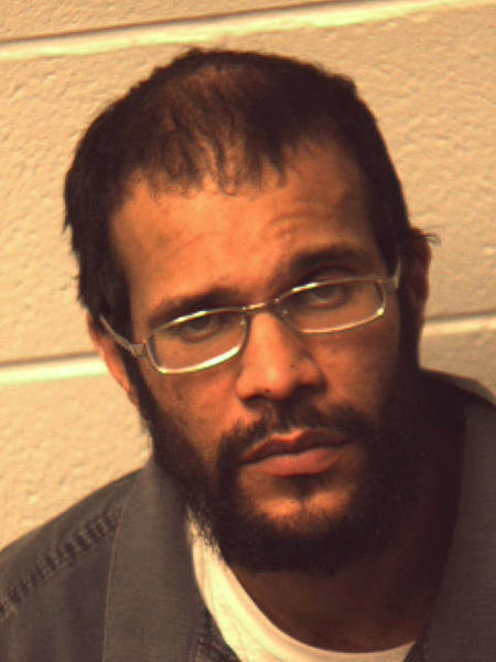 Easton police said Antonio Ortiz is charged with beating a man Dec. 24 in Easton. The victim died on Monday night.