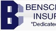 Benschoten & Carter Insurance Agency