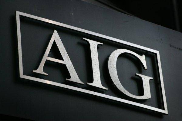 American International Group Inc. wound up getting about $125 billion from the U.S. government in the complex bailout.
