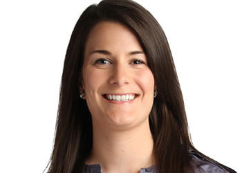 Laura Jansen, 29, has been promoted to senior account executive at AbelsonTaylor. She previously served as an account executive. In her new position, she will be working in the rheumatology area.  Jansen has worked on both the professional and consumer sides. During her tenure, she has focused on products for the treatment of lupus and of osteoporosis, managing both print and digital projects for physicians and pharmacists, payers and consumers. Her work has included convention launches, digital programs, patient support/CRM programs and copay initiatives for pharmacists. She holds a Bachelor's degree from Colgate University.