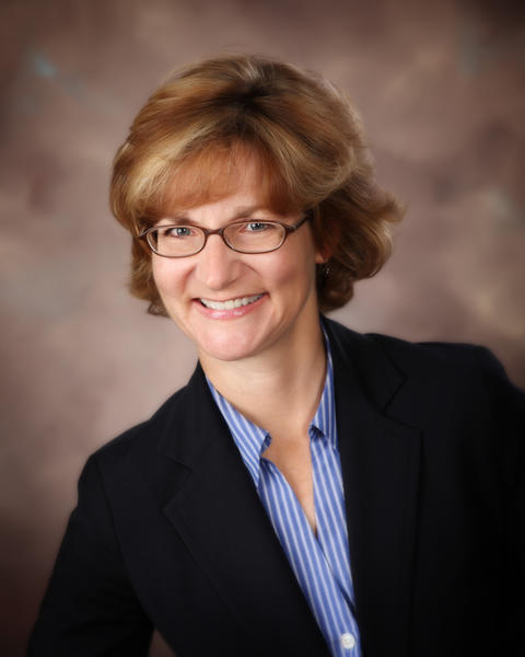 Suzanne Brown Walsh, a Principal in the West Hartford office of Cummings & Lockwood LLC, has been appointed as Chair of the Uniform Law Commission¿s (ULC) new Drafting Committee on Fiduciary Powers and Authority to Access Digital Information.