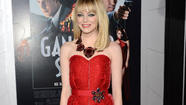 "Emma Stone has been very busy the last couple of years, appearing in the blockbuster ""The Amazing Spider-Man,"" ""The Help"" and ""Crazy Stupid Love"" while becoming one of the young starlets worth watching on the red carpet."