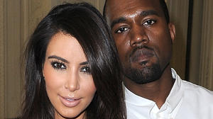 Kim Kardashian and Kanye West commit to an $11-million mansion
