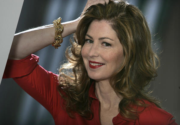"After graduating from Wesleyan in 1978, Dana Delany landed the role of Army nurse Colleen McMurphy in ABC's ""China Beach"" in 1988. Delany won two Best Actress Emmy Awards for the role. Delany remains one of the busiest actresses in New York and Hollywood staring in movies, television and on stage. Her credits include: 'Body of Proof' (2011-2013), 'Desperate Housewives' (2007-2012), 'Camp Hell' (2010)and 'A Beautiful Life'(2008). Delany has been on the board of the Scleroderma Research Foundation for almost 20 years."