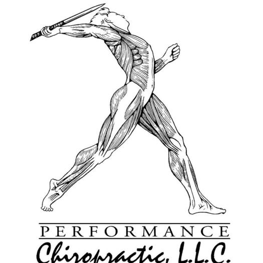 Performance Chiropractic, LLC