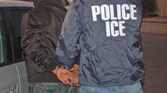 "The headline on the federal news release read: ""ICE fines Connecticut companies hiring unlawful employees."" One official was quoted saying the $132,584 in penalties were part of a national campaign to stop businesses from hiring undocumented workers and thus discourage illegal immigration."