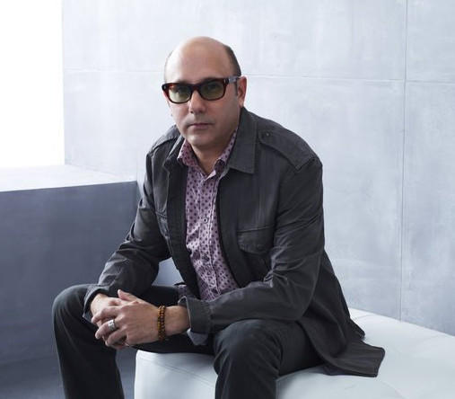 Willie Garson is an actor who played Stanford Blatch in the HBO series 'Sex In The City,' as well as the movie series inspired by the show. Garson  also starred in the USA series 'White Collar' (2009-2012). Garson graduated from Wesleyan in 1985.