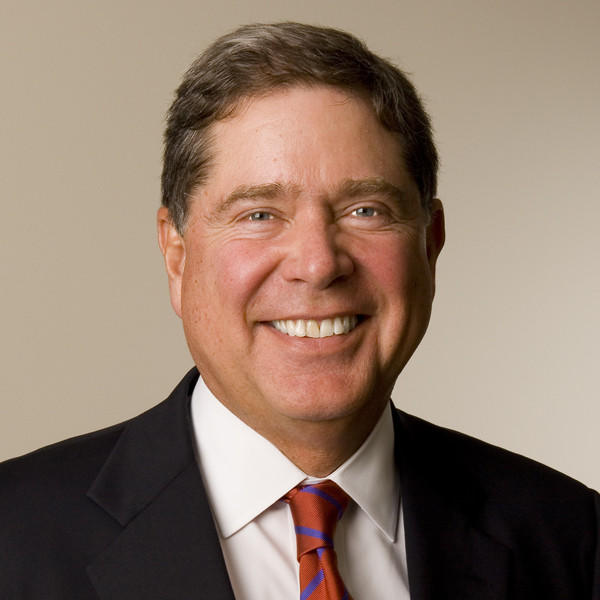 Alberto Ibargüen, Wesleyan Class of '66, is the President and CEO of journalism training school and think tank the John S. and James L. Knight Foundation.  Ibargüen is the former publisher of The Miami Herald and of El Nuevo Herald.