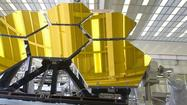 Astronomers may have to brace for a much humbler astrophysics mission following the planned launch of the James Webb Space Telescope in 2018, a NASA official told a ballroom full of astronomers Tuesday.