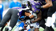 NFL should use replay to confirm illegal helmet hits