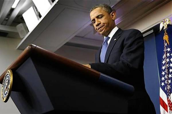 President Barack Obama faces another showdown with congressional Republicans over raising the debt ceiling next month.