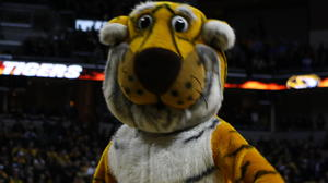 Missouri Tigers: Mizzou beats Alabama for inaugural SEC hoops win