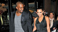 "<strong><span style=""color: black;"">Kim Kardashian</span></strong><span style=""color: black;""> and <strong>Kanye West</strong> will raise their baby in a new </span><a href=""http://i.dailymail.co.uk/i/pix/2013/01/08/article-2258996-16CEE0B0000005DC-834_634x454.jpg""><span style=""color: #1155cc;"">$11 million mansion</span></a><span style=""color: black;""> they recently purchased in the Los Angeles gated community of Bel Air Crest, the same area where stars such as <strong>Jennifer Aniston</strong> and <em>Girls Gone Wild</em> creator <strong>Joe Francis</strong> live. Kimye's new pad was originally 10,000 square feet, but the couple is adding 4,000 square feet to the place. They've owned it for weeks, and are renovating it to add a gym, movie theater, hair and makeup salon, bowling alley, basketball court and indoor and outdoor pool. </span>"