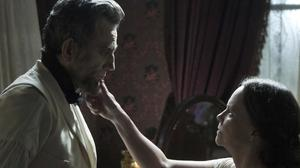 'Lincoln' dominates BAFTA nominations, earning 10