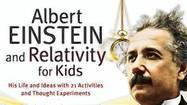 Einstein for kids