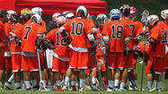 Under Armour announced today that the eighth annual Under Armour All-America Lacrosse Classic will be held Saturday, July 6 at Towson University's Johnny Unitas Stadium. Eighty-eight of the nation's top male and female high school seniors will earn one of the sport's most prestigious honors.