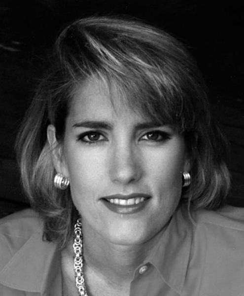 Laura Ingraham is a radio and television host and author born in Glastonbury in 1964.  Ingraham often guest hosts  Fox News Channel's 'The O'Reilly Factor' and has a nationally syndicated radio program ''The Laura Ingraham Show. ' Ingraham's 2011 book 'Of Thee I Zing' is a New York Times best seller. She is a 1981 graduate of Glastonbury High School.