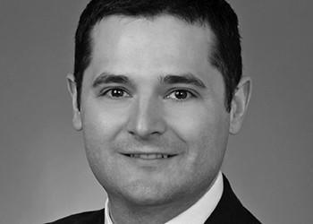 Brian A. Audette has been promoted to partner in the Chicago office of law firm Perkins Coie. He is a member of the financial transactions and restructuring practice.  His practice involves representing lenders, creditors, trustees, assignees for the benefit of creditors, and debtors in chapter 7 liquidation proceedings, chapter 11 reorganization proceedings, state court foreclosure actions, and out of court restructurings and liquidations. Audette also litigates commercial disputes in state, federal and bankruptcy courts around the country. He serves on the private panel of chapter 7 trustees maintained by the Office of the United States Trustee for the Northern District of Illinois.