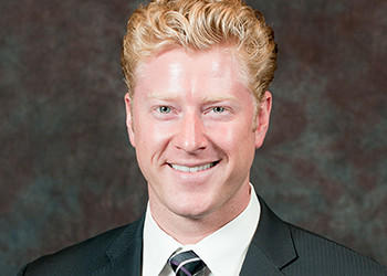 Matt Andelman has joined the Lakeview office of Coldwell Banker Residential Brokerage. He focuses on development, construction, multifamily investment properties and single family rehabs. Andelman has a Bachelor's degree from Miami University.