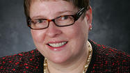 Kathleen Prunty, CEO, St. Coletta's of Illinois Inc.