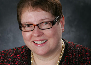 Kathleen Prunty has been named CEO of St. Coletta's of Illinois Inc. She has more than 18 years of healthcare experience. She previously served as vice president workforce and community development at Alexian Brothers Health System. Prior experience includes director, patient services at the Rehabilitation Institute of Chicago and director of education at LaGrange Memorial Hospital. She has also served as an adjunct professor of leadership and corporate communications at Dominican University, Brennan Graduate School of Business.