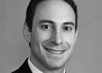 Adam M. Docks has been promoted to partner in the Chicago office of law firm Perkins Coie. Docks is a member of the real estate practice group and a key member of the hotels and leisure industry practice group, focusing on the acquisition, disposition, joint venture and financing of lodging properties has been promoted to partner. His hospitality practice also includes the negotiation of hotel management agreements, franchise agreements and asset management agreements. Docks frequently advises CMBS special servicers in connection with their servicing and restructuring of distressed hotel loans and their ultimate repositioning and disposition of REO lodging properties. He also represents receivers in their hotel receivership engagements, including the negotiation of receivership orders, receiver franchise agreements and receiver sale agreements.