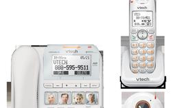 CES 2013: Helpful emergency gadgets for seniors