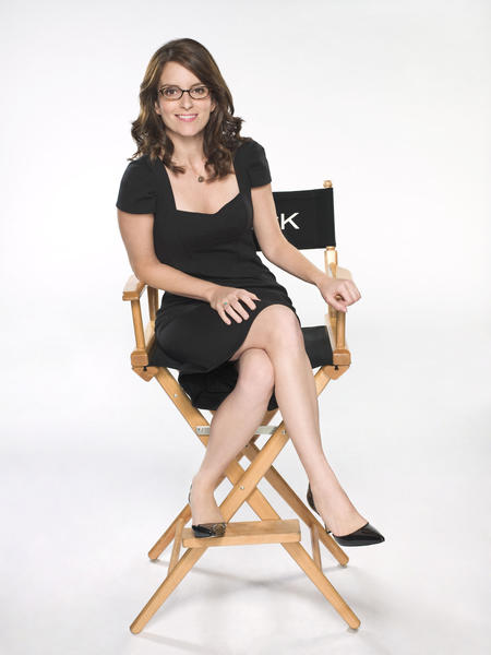 '30 Rock': The best Liz Lemon quotes [Pictures]: Hi, my name is Liz Lemon and I received flowers from your shop tonight, and I cant tell who theyre from... No, no, I did read the card, but its not signed... No, Im not with so many men that its impossible for me to guess... Well, that is just... Oh, well, you know what? I found the card, actually, and theyre from your mom, so tell your gay mom I said thanks!