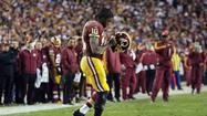 RG3 injury: Quarterback had damage to LCL and ACL in right knee