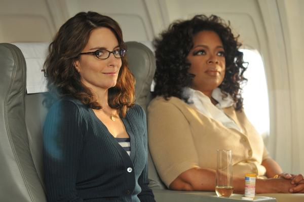 '30 Rock': The best Liz Lemon quotes [Pictures]: And one time at summer camp I kissed a girl on a dare, but then she drowned.