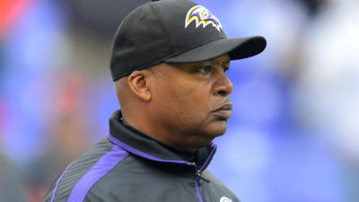 Jim Caldwell not content with offense's progress yet