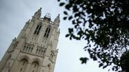 Washington National Cathedral says yes to same-sex marriages
