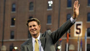 Jim Palmer says HOF results are 'a shot across the bow of the whole Steroid Era'