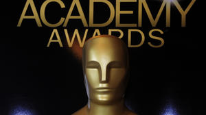 Oscars 2013: Nominees in top categories