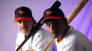 "When it was announced that <a href=""http://www.baltimoresun.com/sports/orioles/blog/bal-no-players-elected-to-baseball-hall-of-fame-20130109,0,6583983.story"" target=""_blank"">no candidate had received the 75 percent inclusion on ballots needed to be inducted into this year's Baseball Hall of Fame class</a>, I can't say I was surprised."