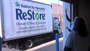 Habitat for Humanity of Lehigh Valley opens ReStore
