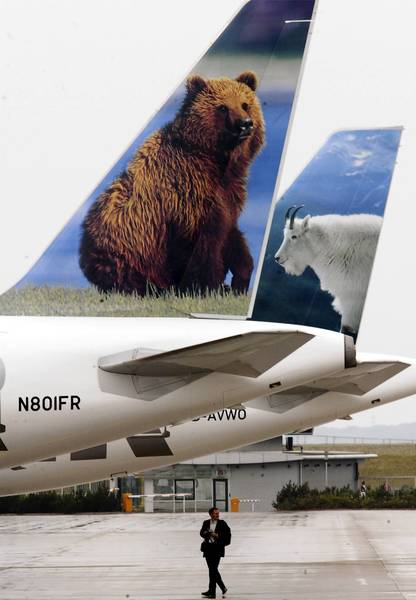 Frontier Airlines plans to discontinue service at Lehigh Valley International in April.