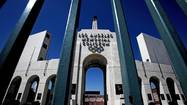 Legislature's black caucus objects to parts of USC-Coliseum deal