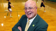 Jim Hamburge, president of the Aberdeen Catholic School System, has resigned.
