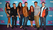 NEW YORK (Reuters Health) - College students who watch reality television beauty shows are at least twice as likely as non-viewers to use tanning lamps or tan outdoors for hours at a time, a new study suggests.