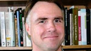 Professor Who Questioned School Shooting Should Be Fired, Newtown Official Says