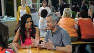 'Top Chef Seattle' recap, Battle before the war